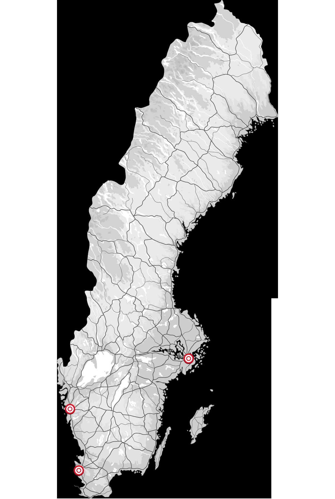 Sverigekarta_02
