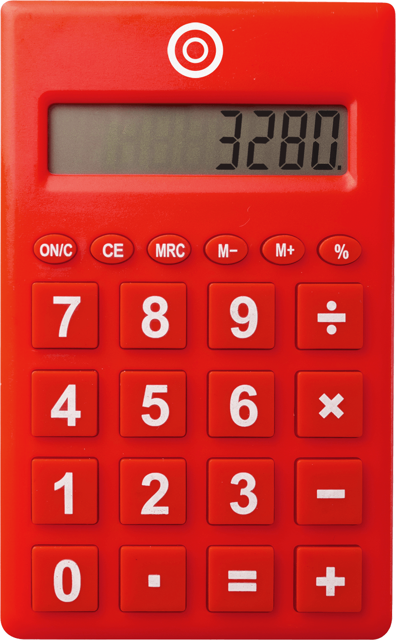 fk_calculator