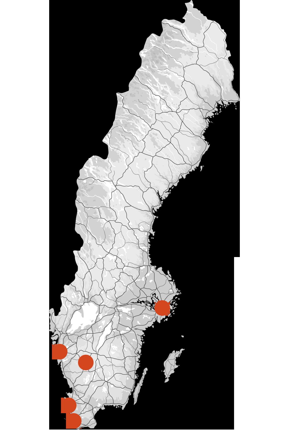 Sverigekarta_ntex
